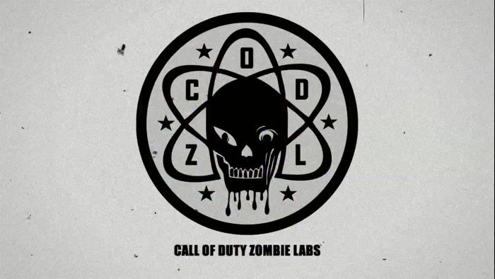 Zombie Labs Call Of Duty Wiki Fandom