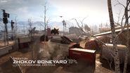 Cod-modern-warfare-maps-zhokov-boneyard