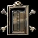 Die Rise icon BOII