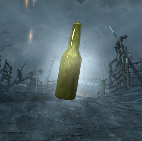 File:Empty Perk Bottle drop Origins BO2.png