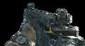 M4A1 Blue MW3.png