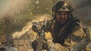 Manticore Unleashed XBOX One Achievement Image CoDAW