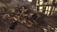 Panzer IV multiplayer WaW