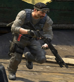 R-870 MCS Third Person BOII.png