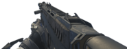 SN6 Precision AW