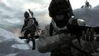 Sten SAS Commando Project Nova Black Ops