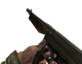 Thompson Reloading WaW.png