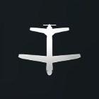 Trinity Rocket Menu Icon CoDG