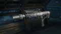 VMP Gunsmith model Silencer BO3.png