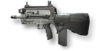 Weapon famas