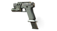 Weapon g18 large