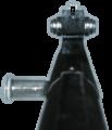 103px-STG-44 Iron Sights BO