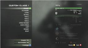 310px-Create-a-Class MW3