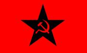 800px-Ultranationalistflag