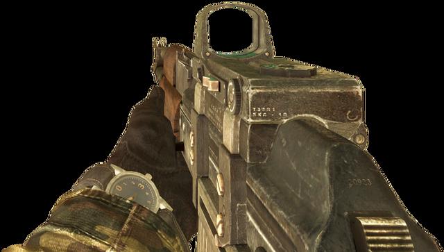 File:AK-47 Red Dot Sight BO.png