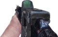 AK-74fu2 BO