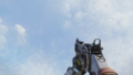 Argus Laser Sight first-person BO3.png