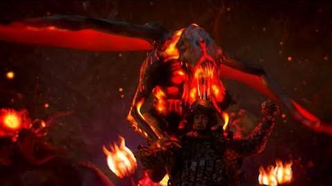 """COD Ghost """"Awakening"""" Intro Cutscene - Invasion Extinction DLC Storyline Info"""