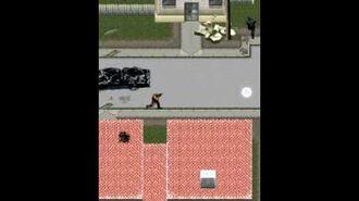 Call of Duty Modern Warfare Force Recon 2