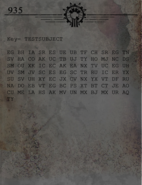 Cipher2 DerEisendrache BO3