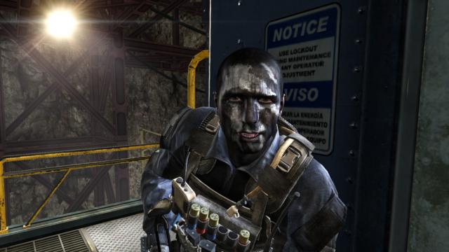 File:David ''Hesh'' Walker The Ghost Killer CoDG.png