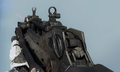 FFAR First Person Laser Sight BO3.png