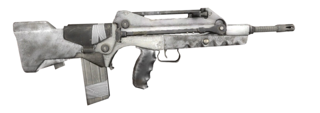 File:Famas 3rd person BO.png