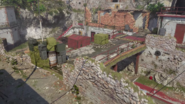 Gibraltar WWII