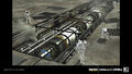 Lunar gravity generator concept art 1 IW.jpg