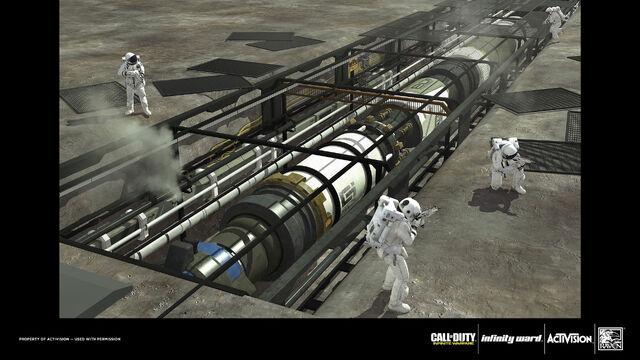 File:Lunar gravity generator concept art 1 IW.jpg