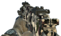 MP7 Snow MW3.png