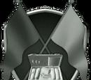 Headquarters (game mode)