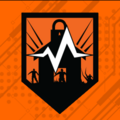 Not One Inch icon BO3.png