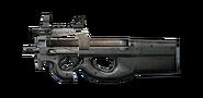 P90iwi
