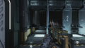 PDW Gold AW .png