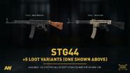 STG44 promo AW