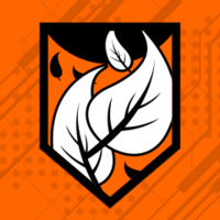Belly of the Beast achievement icon BO3