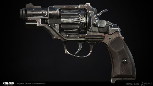 File:Bloodhound render concept 2 BO3.jpg