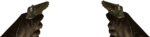 CZ75 Dual Wield BO