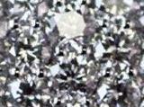 Diamond Camouflage