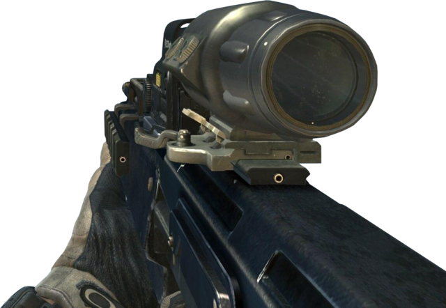 File:FAD Hybrid Sight MW3.png