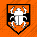 Friends and Foes achievement icon BO3.png