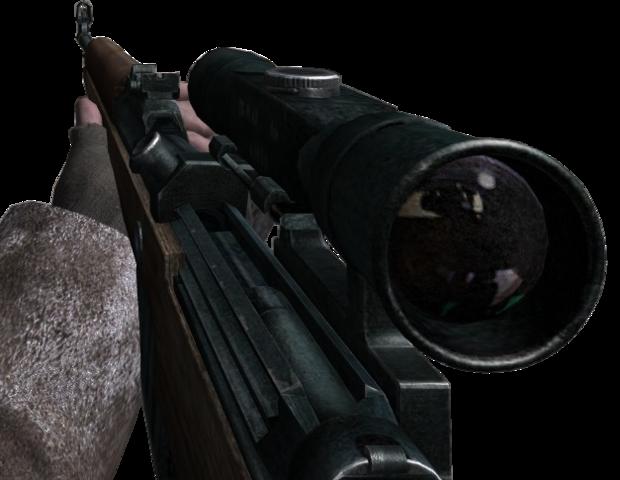File:Gewehr 43 Sniper Scope CoD2.png