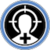 Head Rush Gun Perk Icon IW
