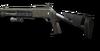M1014 menu icon MW2