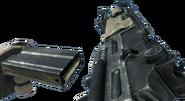 MK14 rel