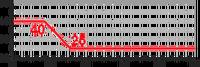 MW3 Range SCAR-L