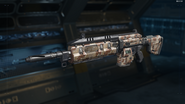 Man-O-War Gunsmith Model Heat Stroke Camouflage BO3