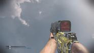 Maverick A2 War Cry CoDG