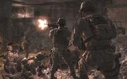 Modern-warfare-2-cover-fire